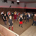 Frank De  Meyer's photo